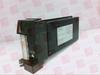 INVENSYS PC3000/PSU/VERSION2/HAC/24EP2X40 ( POWER SUPPLY, 85-264 VAC, VERSION 2 ) -Image