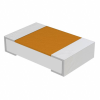 Temperature Sensors - PTC Thermistors -- 541-1173-1-ND -Image