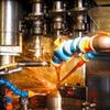 Mineral Oil Based Cutting Oil -- Blasomill