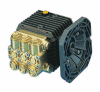 TT Series 51 Pump -- Model TT2035EBF-Image