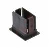 led clip -- 70152600