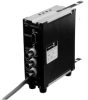 Power Module -- Model 4961