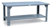 Adjustable Height Shop Table -- T7236-AL - Image