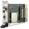 NI PXIe-8100 RT DDR2 RAM -- 781864-1024