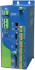 Soloist HPe Controller and PWM Digital Drive