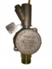 Combustible Gas Sensor-Transmitters -- 40-XP Series - Image
