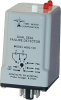 Dual Seal Failure Detector -- Model 4092-240