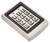 Access Control Keypads -- 7748166