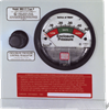 Type Z purge and pressurization system -- 1011