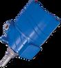 EX Proof Flow Switch -- CF12 - Image