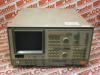 ANRITSU MS420B ( SPECTRUM ANALYZER 10HZ-30MHZ 2.7V MAX RMS ) -Image