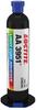 UV Light Cure Adhesives -- LOCTITE AA 3951 -Image