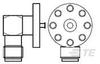 RF Connectors -- 1053438-1 -Image