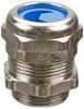Cable gland PFLITSCH blueglobe M25x1.5 - bg 225ms - Image
