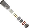 Coaxial Connectors (RF) -- ARFX1031-ND