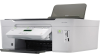 Dell V313W Multifunction Printer -- V313W - Image