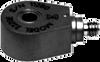 Piezoelectric Accelerometer -- 2220E