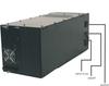 FC Series -- Model 120Vac 50 Hz