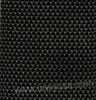 Nylon Webbing -- WBSCU/200