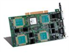 MIL-STD-1553 PCI Card -- BU-65569i