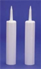 Plastic Caulking Tube -- PCT1