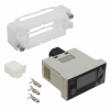 Pressure Sensors, Transducers -- 1110-1830-ND - Image