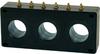 3-Phase Transformer -- Model 276B3-1000