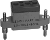 Relay Socket -- SO-1063-9036 - Image