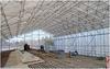 Keder Roof System - Image