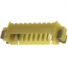 Rectangular Connectors - Headers, Male Pins -- A98756TR-ND -Image