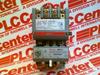STARTER SZ1 0.75-3.4AMP 110/120-220/240VAC OPEN -- 14DSB32AA