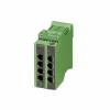 Switches, Hubs -- 277-2920-ND -Image