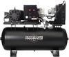 Rotary Screw Air Compressor -- CS2204 - Image