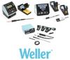 Weller Desoldering Tip T0051380499 -- 037103-26933