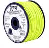 3D Printing Filaments -- RM-NY0013-ND - Image