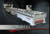 3 Axis CNC Router Multi-Purpose Series -- Multi-Purpose 63
