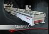 3 Axis CNC Router Multi-Purpose Series -- Multi-Purpose 63