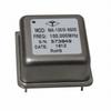 Oscillators -- 1664-1594-ND - Image