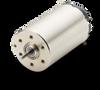 25GST2R82 Brush DC Coreless Motor -- 25GST2R82-216E.1 -Image