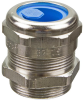 Cable gland PFLITSCH blueglobe M32x1.5 - bg 232ms -Image