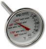 3504 TruTemp Meat Dial Thermometer