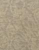 Elegance Fabric -- 9160/03 - Image