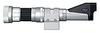 Hirox Zoom Lens -- MX-5040SZ