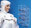 Cleanroom Dispenser -- 4951-02