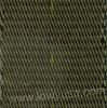Nylon Webbing -- WB26R (resin) - Image
