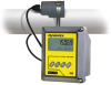 Ultrasonic Doppler Flow Meters -- Series 902