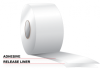 Transfer Tape - Reinforced -- SSA1112 Series - Image