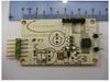 Evaluation Boards LED Driver IC -- ILD4035 12V BOARD