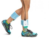 F-Scan® Foot Pressure Mapping System
