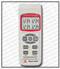 4 CH. Thermometer with Datalogger -- Anaheim Scientific H240
